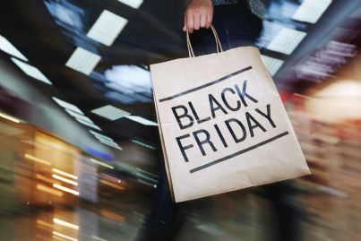 MediaWorld ed Unieuro lanciano un assaggio di Black Friday