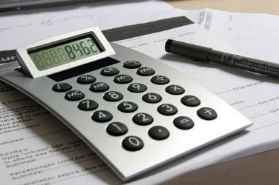 bollette calcolatrice spesa rincari