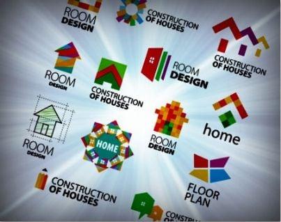 brand marchio concorrenza logo