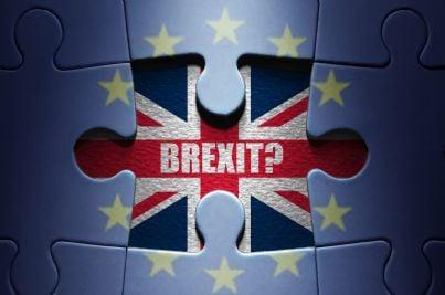 brexit referendum Gran Bretagna