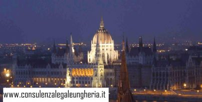 budapest parlamento_cr id11458