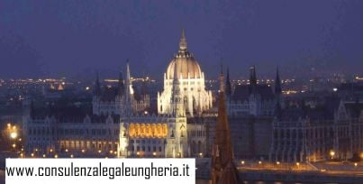 budapest parlamento_cr id11897