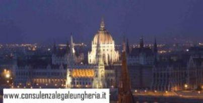 immagine ungheria