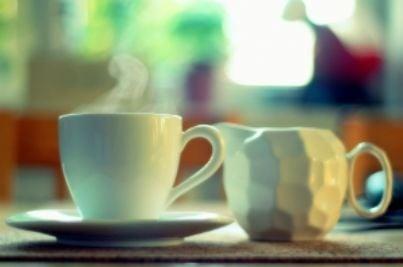 caffe bar caffé