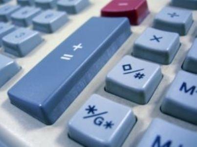 calcolatore tariffe calcolatice soldi fisco commercialista