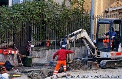 Torino, per dieci anni ritira la pensione della nonna defunta, denunciato quarantenne