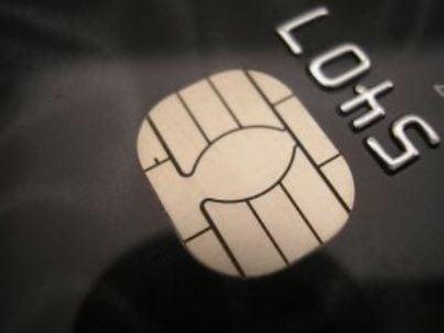 carta di credito id9198