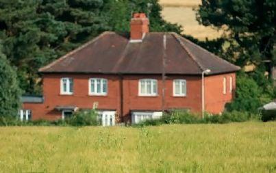 casa appartamento mutuo prestito