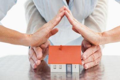 Sezioni Unite Cassazione: La Separazione Dei Coniugi E La Cessazione Del Comodato  Du0027uso Della Casa Familiare