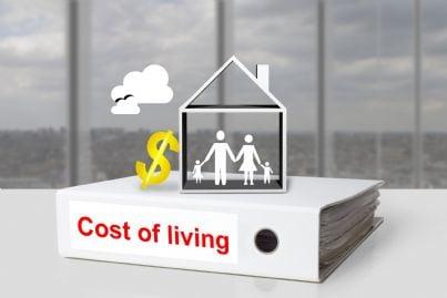 spese di manutenzione casa in caso di divorzio