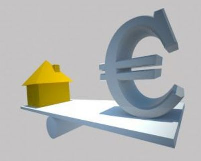 mutui prestiti soldi crisi mutuo