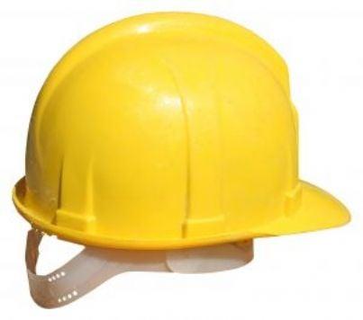 lavoro sicurezza