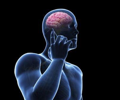 cellulare effetti su cervello umano