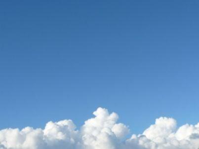 cielo id9801