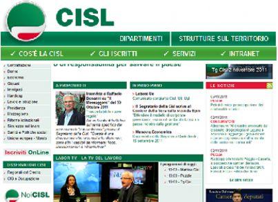 cisl id11020.png