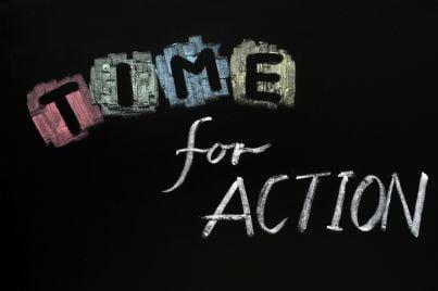 tempo di azione collettiva class action