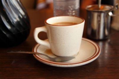 colazione caffe id9973