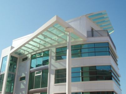 condominio casa palazzo