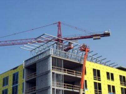 condominio lavori id9441