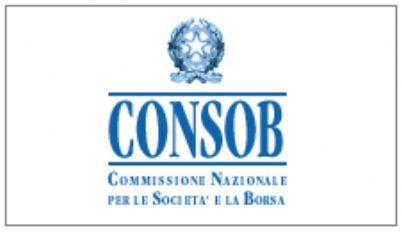 consob id9765.png