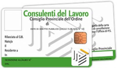 consulentelavoro id14442