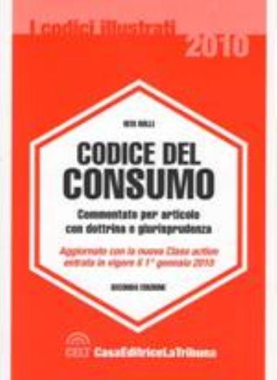 consumo id8386