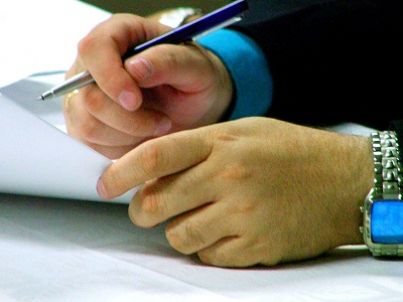 scrive penna