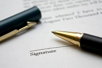 antoci ratifica rappresentanza tacito facta concludentia basilio