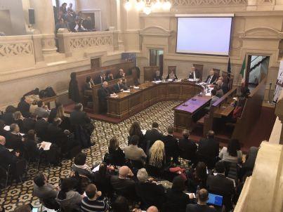 convegno Unaep del 27 marzo a Roma