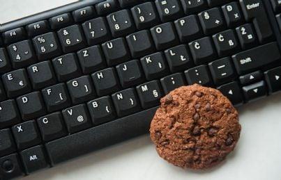 cookie su computer