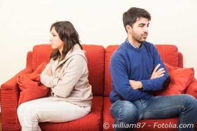 separazione divorzio mantenimento