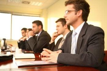 corsi avvocati2
