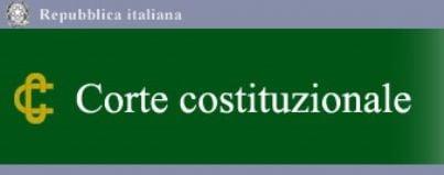 cortecostituzionale id10040