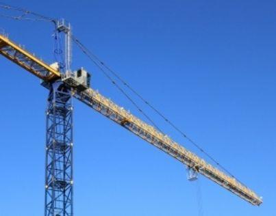 costruzioni impresa