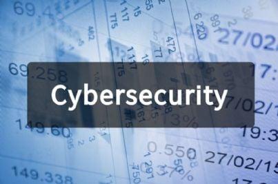 parola cybersecurity