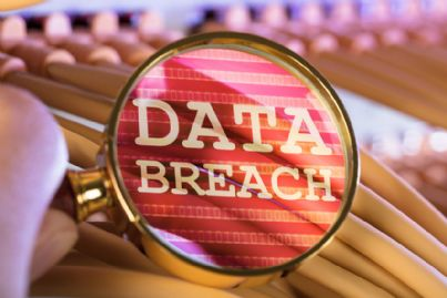 data breach privacy