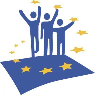 destinazione_europa id11355