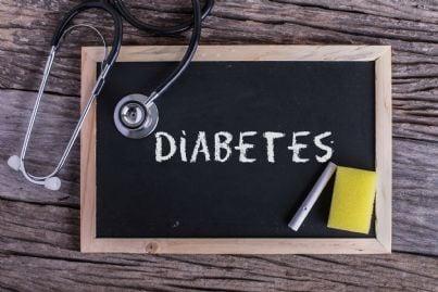 Se hai il diabete potresti andare in pensione anticipatamente