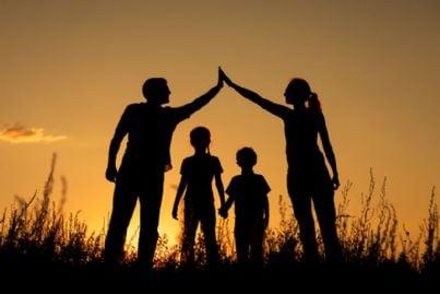 Diritto di famiglia post Covid: al via il corso sugli aspetti patrimoniali