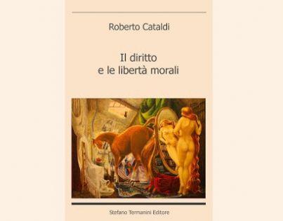 diritto libertà morali
