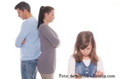 divorzio figli300 id11714