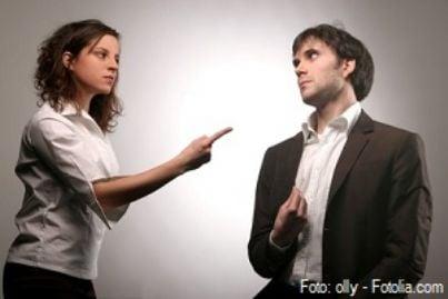divorzio separazione mantenimento