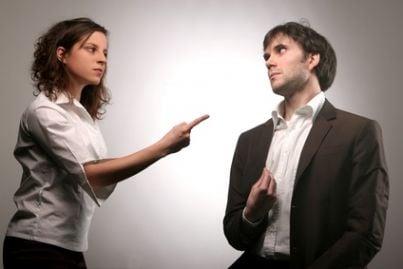 divorzio id11711