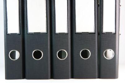 documenti amministrativi diritto di accesso