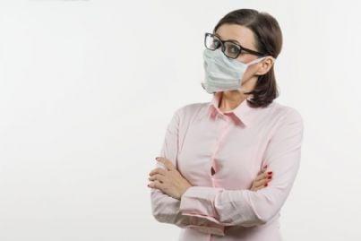 Coronavirus: sulle mascherine generiche Iva ordinaria del 22