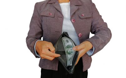 Mantenimento alla ex se non si prova che ha rifiutato lavori stabili