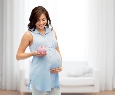 Bonus mamme: dal 4 maggio il via