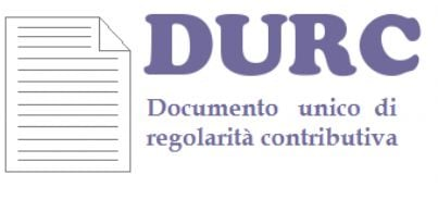 durc id10286.png