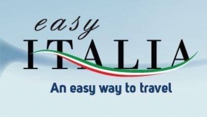 easy italia id10622.png