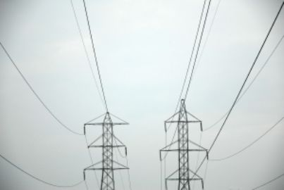 elettricita id10568